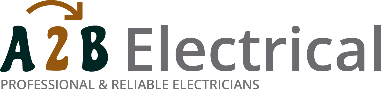 If you have electrical wiring problems in Holland Park, we can provide an electrician to have a look for you.